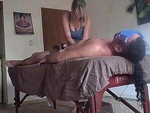 Massage Sex Asiatisch Versteckt Voyeur