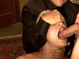 Sklavin porno sex Sklavin Sexfilme