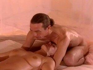 Trickfilme erotische kostenlos prono