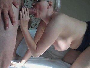 Amature reifen Paar nackt beobachten