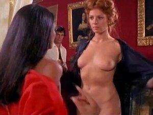 Paola senatore porno Paola Senatore Handy Pornos Nurxxx Mobi