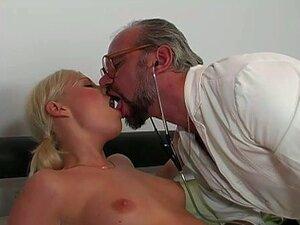 Beim sex liebeskugeln Die Liebeskugeln
