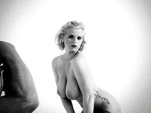 Sofia loren nackt