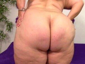 Madchen nackt dicke Pummeliges Mädchen