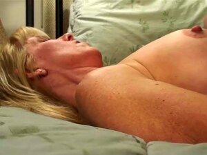 Frau sex reife Kostenloses reife