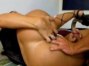 Nackt Maria Koestlinger  Mayas Cuckold