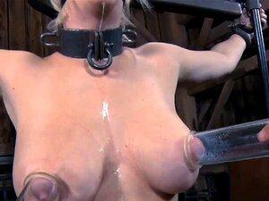Sissy Ficken Maschinen Bondage Sissy lingerie,