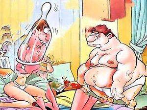 Porno witze lustige Lustige Bilder: