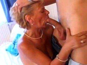 Haar Amateur Blondine Kurzes 10 Hot