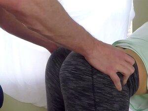 Porno jogginghose Tubent