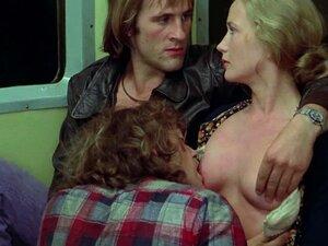 Nude german promis German nude,