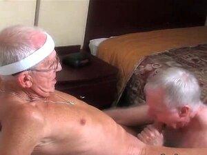 Alte gay porno