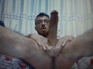 Nackt türken geile schwule Geile Homo