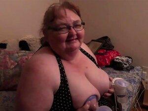 Melkmaschine brüste Exquisite Brust