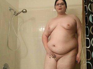 Solo Female Dusche Ebenholz