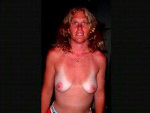 Urlaub nackt im meine freundin Ehefrau Urlaub