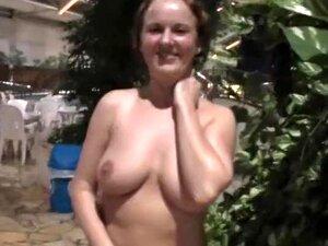 Filme natur nackt Nackt in