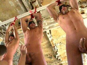 Nackte jungs schwule Free Gays