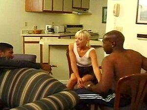Erste Dp Ehefrau Interracial Ehefrau: 236,917