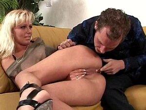Pornos schmidt Beste Vivian