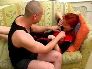 Toller Dreier mit zwei sinnlichen und hinreißenden russischen Babes