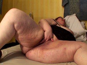 Geil dick und Oma Dick