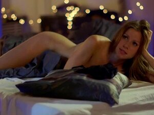 Bilder katrin heß nackt Palina Rojinski