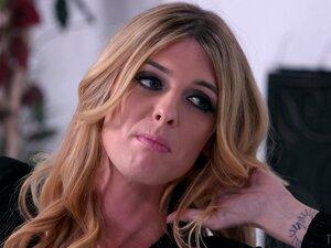 Trans-playmate-mandy Playboy Mexico