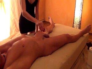 Massage frauen nuru für Gesamte Videos