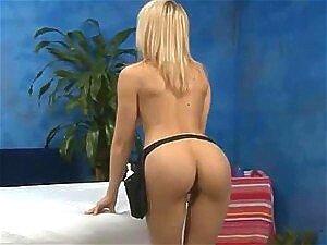 Ivy Mädchen Madison Massage MADISON IVY