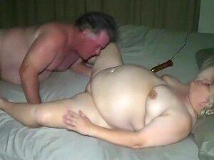 Nackte oma dicke Frauen im