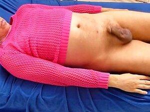 Nackt burschen Junge Burschen