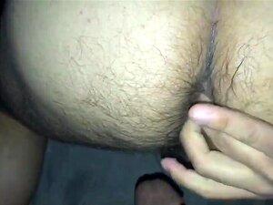 Zwitter nackt ficken