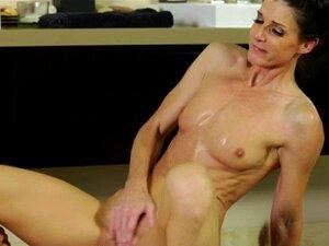 Karina saucedo porn