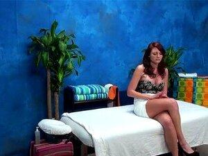 Massage Ficken Versteckte Kamera
