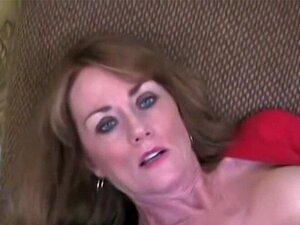 Freund schwer Frau gefickt Folter