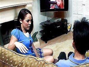 Haben Sex Porno gucken Von Freundin