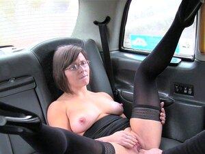 Gefickt in leggings Girl in