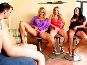 Aktion ficken Nackte Dame Erotik Dame