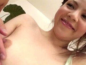 Latina Kehle Fick Amateur Brutal amateur