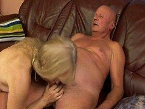 Nackt opas Schwul opa