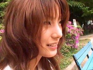AV-Idol Izumi Tachibana hat ein besonderes Treffen mit Fans