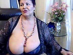 Rubensfrauen deutsche Fette Rubensfrauen