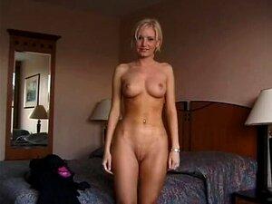 Andrea von nackt berg fotos ᐉ Nackt