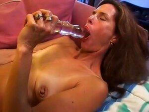 Dierickx  nackt Wine Wine Dierickx