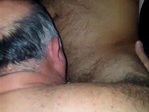 Türkisch sex porno