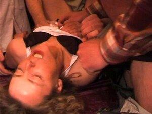 Ehefrau Anal Missbrauchte Amateur Tried anal