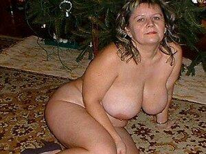 Kathi nackt