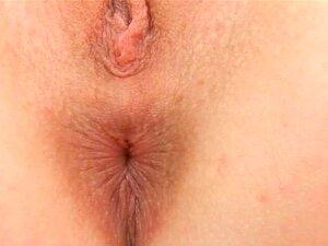 Nahaufnahme vagina nackt Beste Vagina
