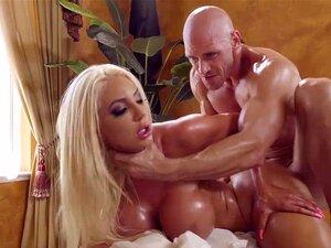 Nicolette Shea Telefon Sex